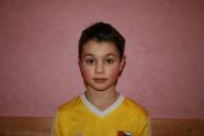Мушулов Роман
