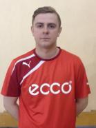 Беляйков Андрей
