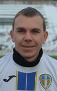 Пономарёв Алексей