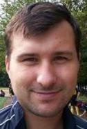 Машаров Станислав