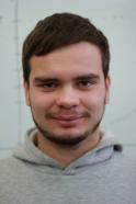 Штерн Алексей