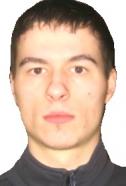 Лунёв Алексей