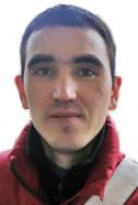 Матисаков Бахтияр