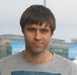 Новикевич Владимир