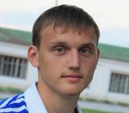 Тарасов Олег