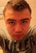 Аветов Сергей