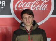Митченко Роман