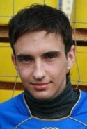 Москаленко Дмитрий