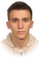 Якушкин Александр