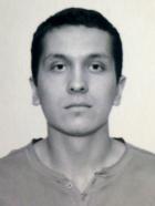 Альгизов Александр