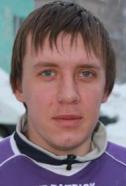 Popov Vasiliy