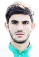 Акопян Нарек