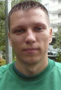 Шумейко Виталий