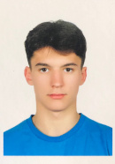 Гомонов Алексей