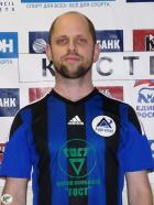 Ширяев Леонид