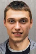 Васин Александр