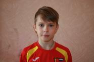 Ушаков Никита