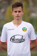 Палагута Дмитрий