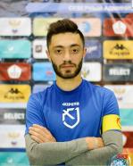 Авагян Левон