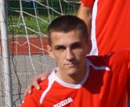 Барсуков Вадим