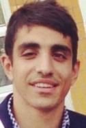 Еприкян Мельсик