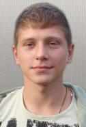 Мурин Алексей