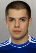 Ерёменко Николай