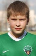 Шленкин Егор