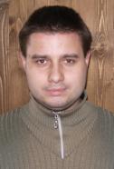 Нестеров Алексей