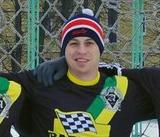Юрченко Артём