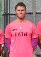 Чуриков Дмитрий