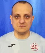 Резанов Вадим