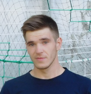 Багачев Виктор