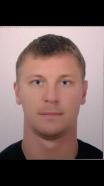 Губарев Николай