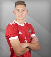 Никитенков Алексей