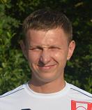 Евдокимов Антон