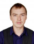 Ильин Павел