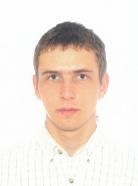 Радемонов Иван