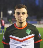 Роганов Георгий
