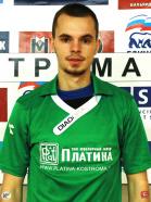 Торопов Роман