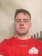 Бондарев Илья