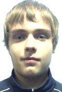 Ситников Вячеслав