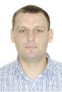 Бураков Вадим