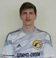 Демченко Никита