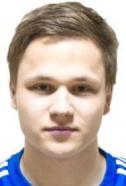 Шаров Никита
