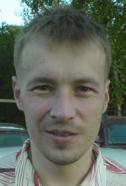 Осипов Олег