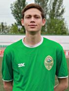 Созинов Алексей