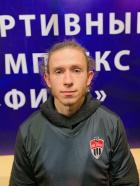Бураков Денис