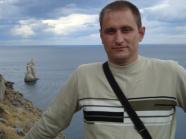 Матвеев Евгений