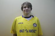 Власенко Алексей